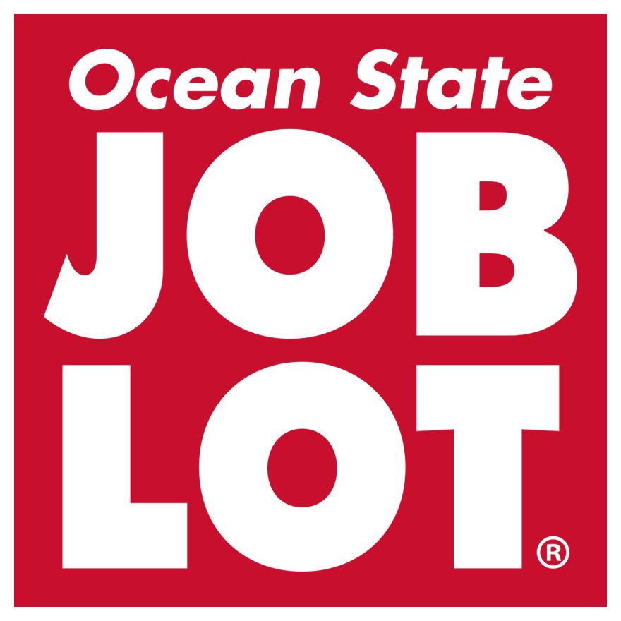 Ocean State Job Lot: 1666 Route 12, Gales Ferry, CT