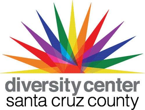 The Diversity Center