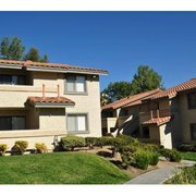Beau Our Newly Photo Of Shadowridge Country Club Villas   Vista, CA, United  States ...