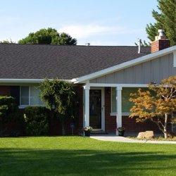 Photo Of Alliance Roofing   Kaysville, UT, United States