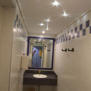 Decken Design r w deckendesign get quote interior design hauptstr 26