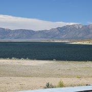 Crowley Lake Fish Camp 38 Photos 14 Reviews Boating