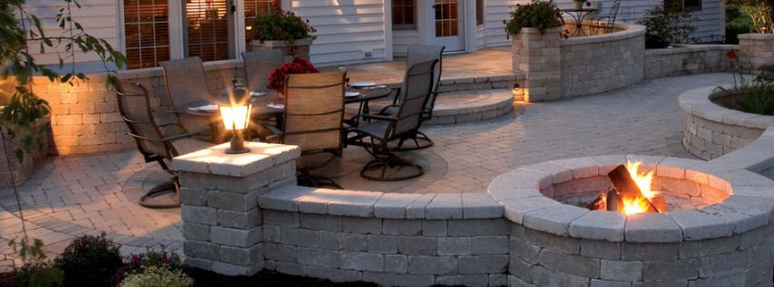 Outdoor Creations: Carlyle, IL