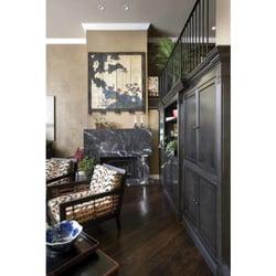 photo of jeanese rowell design inc palo alto ca united states - Interior Design Palo Alto