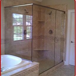 Bathroom Mirrors Virginia Beach bathroom mirrors virginia beach - bathroom design concept