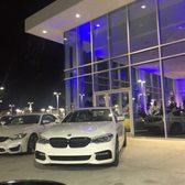 Bmw Of Fremont 154 Photos 905 Reviews Car Dealers 5720