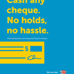 Cash advance fee capital one journey photo 3