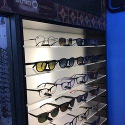 asterix eyewear 35 photos 58 reviews eyewear opticians