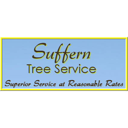 Suffern Tree Service