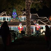 thoroughbred christmas lights 555 photos 161 reviews local flavor 8287 thoroughbred st rancho cucamonga ca yelp - Thoroughbred Christmas Lights