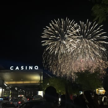 Online gambling singapore illegal