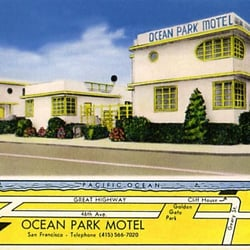 Best Motels Near Me   September 2018: Find Nearby Motels Reviews   Yelp