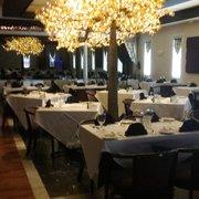 The Best Italian Food Photo Of Giovanni S Restaurant Greensboro Nc United States