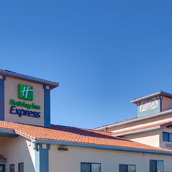 Photo Of Holiday Inn Express Green Valley Az United States