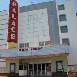 King Ranger Theater >> The Best 10 Cinema Near King Ranger Theatres In Seguin Tx