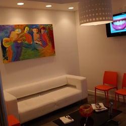 SoFi Dental Care & Orthodontics* - 30 Reviews - Orthodontists ...