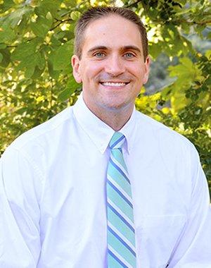 image of James H Hudson Jr, DMD