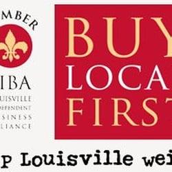 Photo Of Angelu0027s Treasures Furniture Consignment U0026 Garden Shop   Louisville,  KY, United States