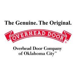 Photo Of The Overhead Door Company Of Oklahoma City   Oklahoma City, OK,  United