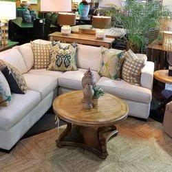 Camarillo Home Furniture Closed 54 Photos 19 Reviews