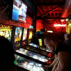 Arcades In Mn >> Up-Down Minneapolis - 126 Photos & 100 Reviews - Bars ...