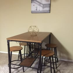 Mor Furniture for Less 49 s & 218 Reviews