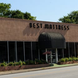 Image Result For Best Mattress Columbia Sc