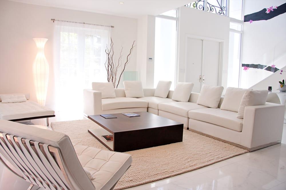 photos for modani furniture houston