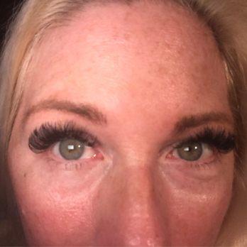 d95c38fbdbb Photo of Beauty Secrets Day Spa - Glendale, AZ, United States. Volume by