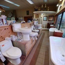Northwest Pipe & Supply - Kitchen & Bath - 6430 Grand River Rd