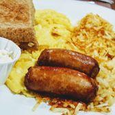 Stacks Kitchen - 195 Photos & 195 Reviews - Breakfast & Brunch ...