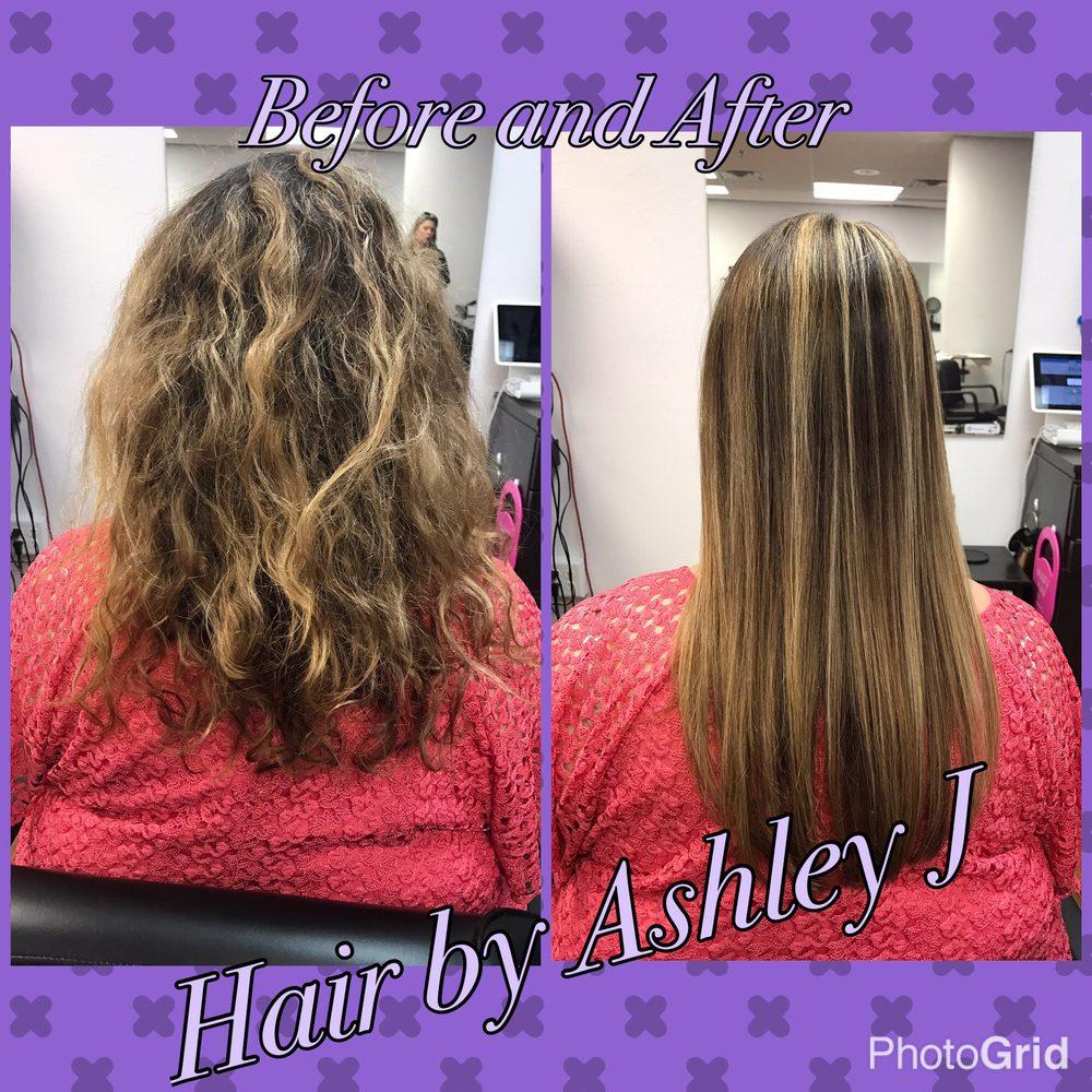Ashley Jeter Hair Stylists 6298 Veterans Pkwy Columbus Ga