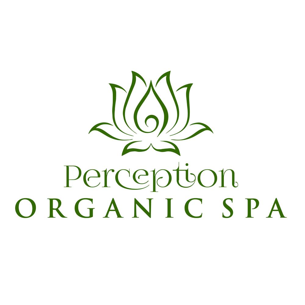 Perception Organic Spa