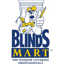 Photo Of Blinds Mart Sun City West Az United States