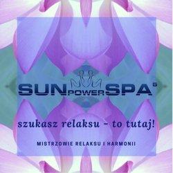 The Best 10 Beauty Spas Near Smugowa 8a 95 200 Pabianice Poland