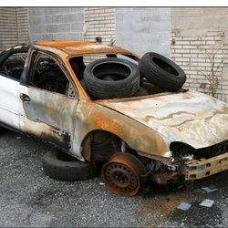 Junk Cars For Cash Nj >> Cash For Junk Cars Nj Car Buyers 39 Broadway Elmwood Park Nj