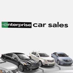 Enterprise Car Sales 11 Reviews Car Dealers 502 Crain Hwy N