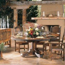 photo of taos furniture albuquerque nm united states