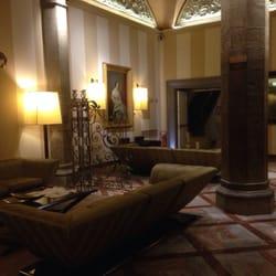 grand hotel cavour 41 photos 20 reviews hotels via. Black Bedroom Furniture Sets. Home Design Ideas