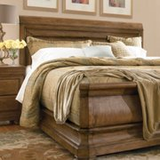 Contemporary Styling That Photo Of Claussen S Fine Furniture Lakeland Fl United States