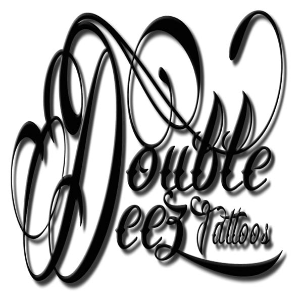 Double deez tattoo in west chester is the areas leading for Tattoo shops in west chester