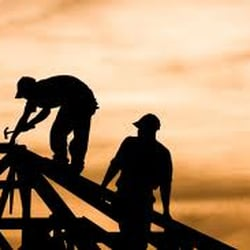 The Best 10 Roofing In Longview Tx Last Updated January