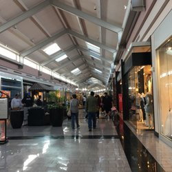 Photo Of Antelope Valley Mall   Palmdale, CA, United States. Inside View.