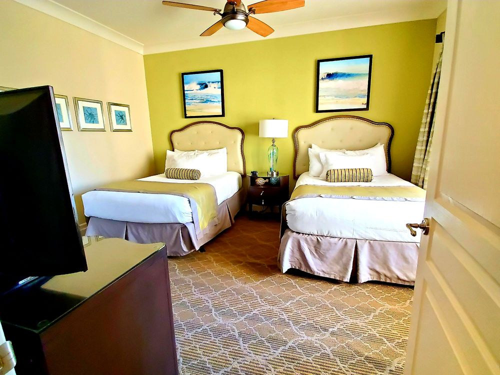 Holiday Inn Club Vacations South Beach Resort - Slideshow Image 2