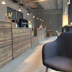 lexis caf weinbar st ngt caf er danziger str 77 prenzlauer berg berlin tyskland. Black Bedroom Furniture Sets. Home Design Ideas