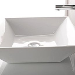 Bathroom Sinks Chicago bath loop - get quote - kitchen & bath - 1508 e algonquin rd