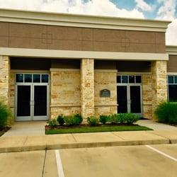Photo Of LeBon Chiropractic Health Center