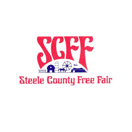 Steele County Free Fair: 1525 S Cedar Ave, Owatonna, MN