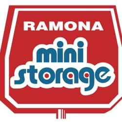 Great Photo Of Ramona Mini Storage   Chino, CA, United States