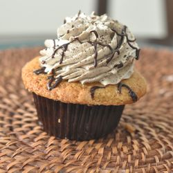 cupcakes fullerton